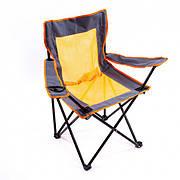 Стул-зонтик Orange World Sport SJ-B24L