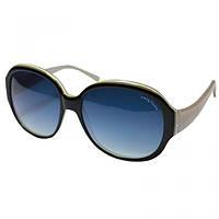 Солнцезащитные очки Provision. Отличное качество