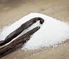 Ванилин 100 грамм