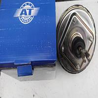 Вакуумный усилитель тормозов москвич 412 2140, фото 1