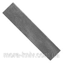 Точильный камень Stone Opinel blister 10 ( 001837), фото 2