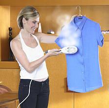 Отпариватели одежды