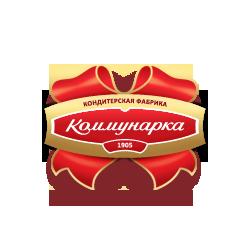 "Батончик белорусский ""Коммунарка"" шоколадный ТМ Коммунарка, фото 2"