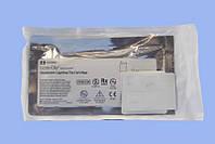 Рассасывающиеся клипсы Laproclip 2x8мм (2шт) (Covidien, Medtronic)