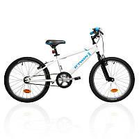 Детский велосипед 2х колесный (6-8 лет, 20 дюймов колеса ), фото 1