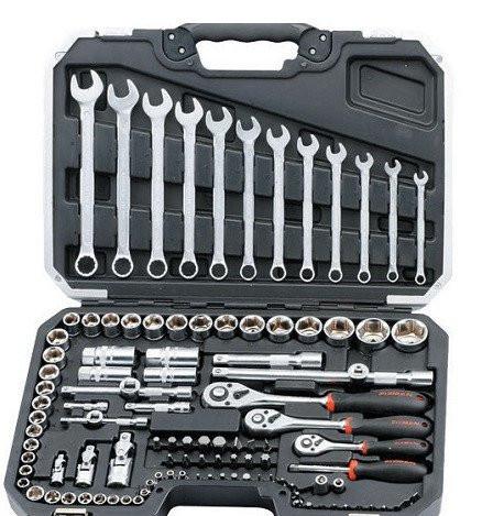 Набор инструмента FIXMAN B5111M (111 предметов)