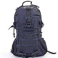Рюкзак тактический трехдневный SILVER KNIGHT 5.11 35 литров TY-036