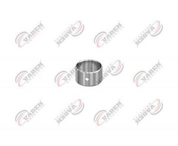 Втулка компрессора 42x38x25