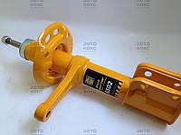 Стойка передняя правая (масляная) Hola S502 на ВАЗ 2170-72., фото 1