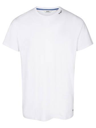 Мужская футболка Brixton от !Solid в размере L, фото 2