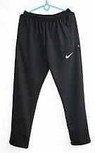 Спортивные штаны мужские стильные NIKE размер 46-54, купить оптом со склада 7км Одесса