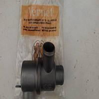 Термостат москвич 2140-2141