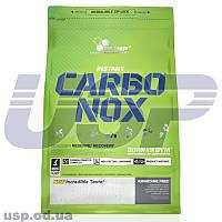 Olimp Carbo NOX Углеводы для тренировок для набора веса для увеличения мышечной массы спортивное питание