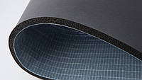 Каучук (SOFT) самоклеющийся 10 мм (10*1м), фото 1