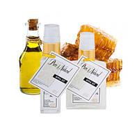 Масло косметическое Жир Эму, 60 мл. Emu Oil