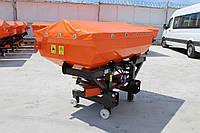 РДФ-1000 Разбрасыватель удобрений навесной