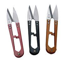 Ножницы для обрезания ниток (тип 2)