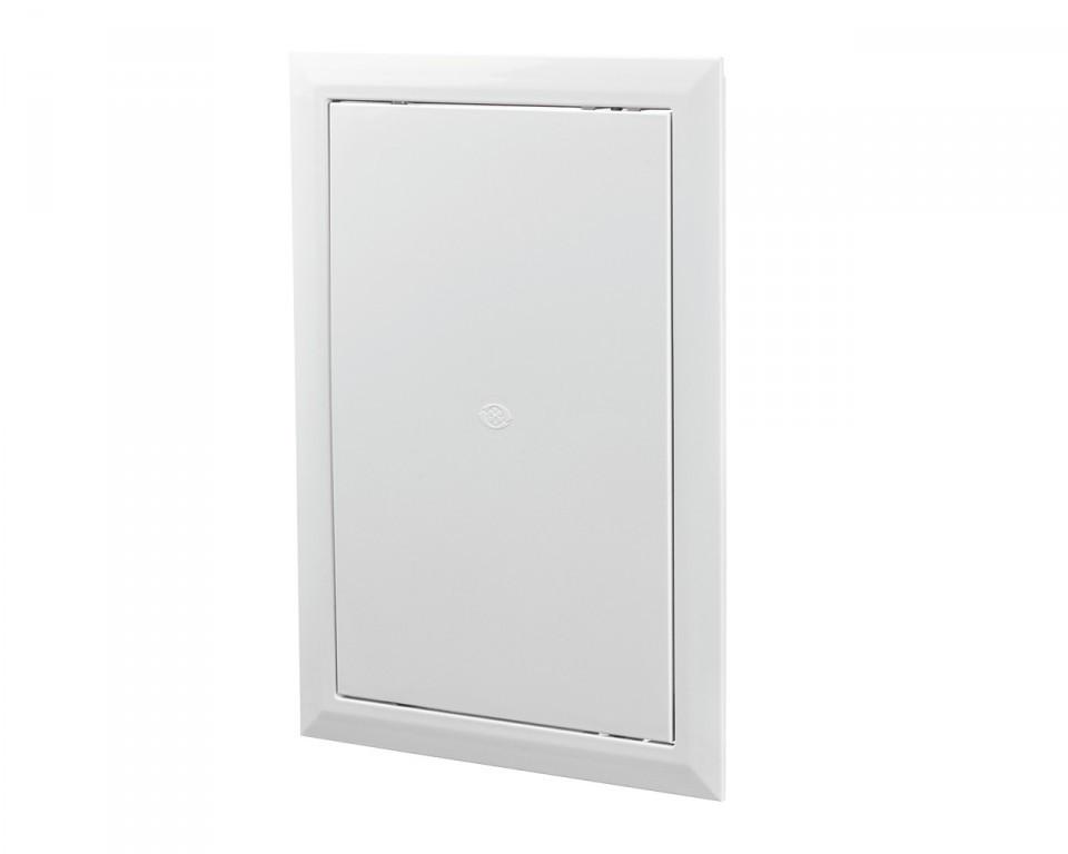 Дверь ревизионная Вентс Д 300/600