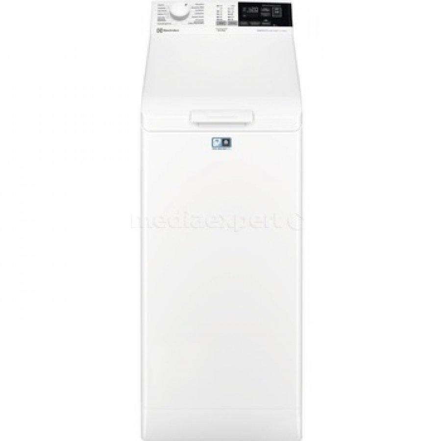 Electrolux EW6T4061P