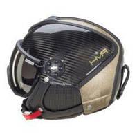 Шлемы HMR helmets