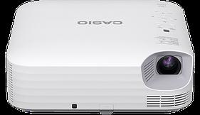 Casio XJ-S400WN