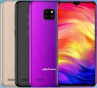 Смартфон Ulefone Note 7 1/16GB