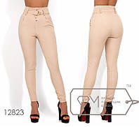 "Женские брюки "" Классика "" SK House"