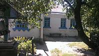 Жилой кирпичный дом Васильков Петровского