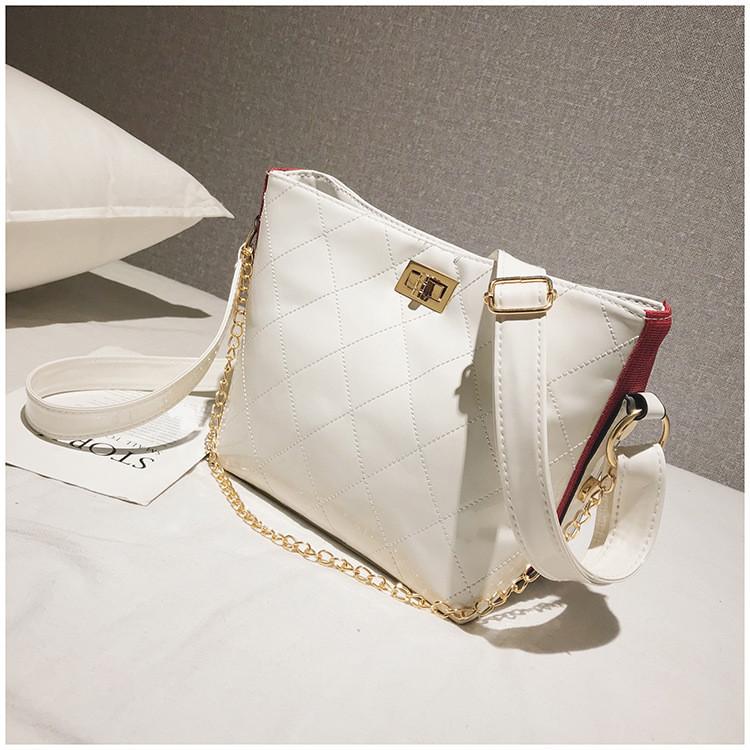 Женский клатч сумка НОВЫЙ стильный сумка для через плечо Ручные сумки только ОПТ