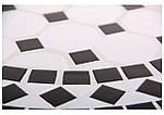 Стол Ажен hy-mft702 сталь черн. 95169/мозаика, фото 7