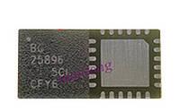 Контроллер питания BQ25896