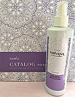 ⭐Масло для ароматической спа-депиляции Лаванда ItalWax 250мл⭐