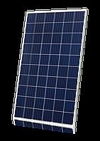 Сонячна батарея Leapton LP72-335P / 5 BB, 335 Вт (полікристал)