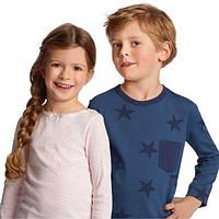 Опт детской одежды - выгодное сотрудничество с проверенным поставщиком 7 км орг!