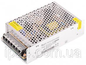 Блок питания Venom 10А 12В 120Вт Standart IP20 (VST-120-12)