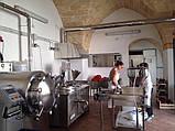 Линия производства соевого молока 500 л/ч, фото 5