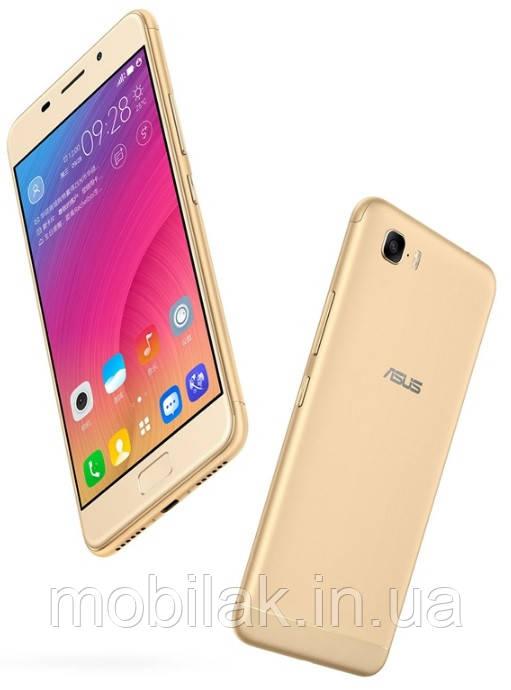 Смартфон Asus ZenFone Pegasus 3S Max ZC521TL