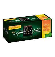 Шоколадные пластинки After Eight Mango-Pineapple 200 g, фото 1