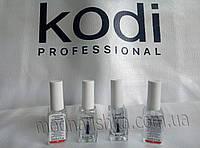 Ultrabond (Безкислотный праймер ) 12 мл. Kodi Professional