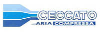 Ceccato компрессор винтовой ремонт и сервис