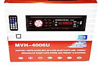 Автомагнитола пионер Pioneer MVH-4006U USB AUX 0970816242, фото 6