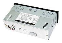 Автомагнитола пионер Pioneer MVH-4006U USB AUX 0970816242, фото 4