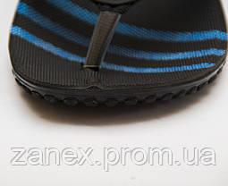 Распродажа Летние тапки-вьетнамки Adidas, сланцы Adidas домашние тапочки Adidas, фото 3