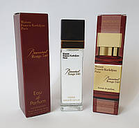 Мини парфюм Maison Francis Kurkdjian Baccarat Rouge 540 40 мл (реплика)