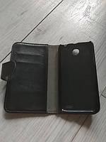Чехол книжка Леново Lenovo a516, фото 1