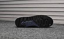 """Кроссовки New Balance 998 """"Серые"""", фото 3"""