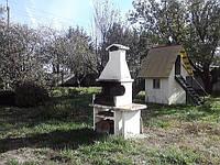 Элитный дом (Итальянский проект)