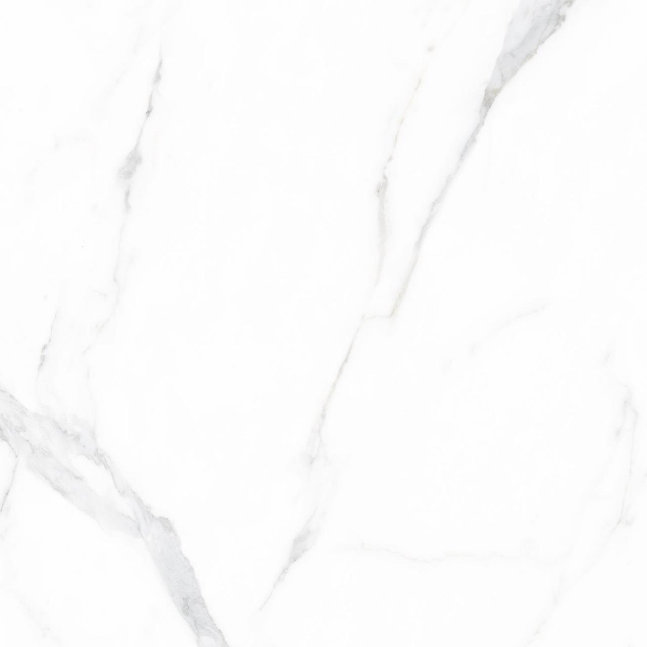 Керамогранит Keros Livorno Gris 596х596
