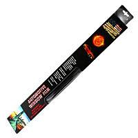 Тонировочная плёнка Американка 75x300 см Black 25% (SF75)