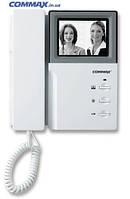 DPV-4HP2 Видеомонитор ч/б видеодомофона